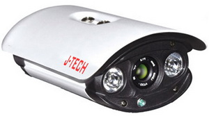 Camera J-TECH JT-924HD